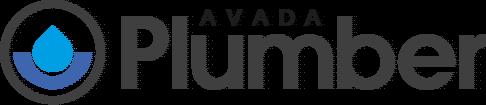 Emmen Schilderwerken Logo